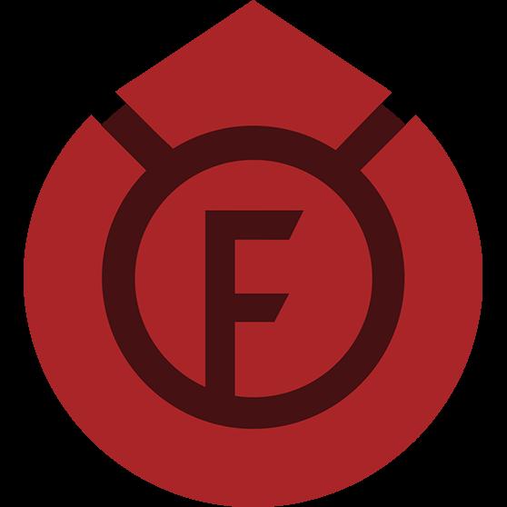 Future client – Features